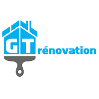 Logo GT Rénovation